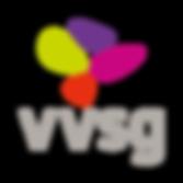 VVSG-Square.png