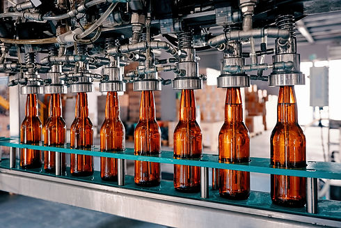 bottling line.jpg