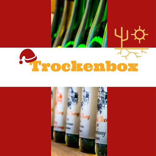 Trockenbox