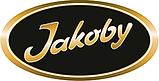 Jakoby logo.png