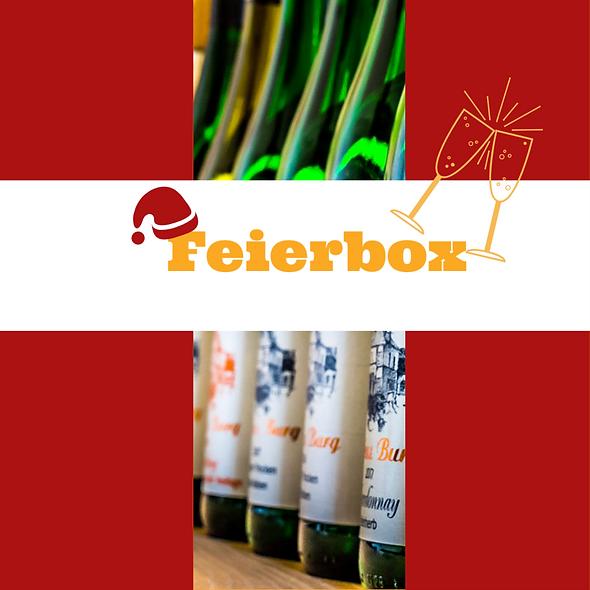 Feierbox