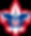 Boy Scouts logo.png