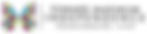 Maximum Independence logo.png