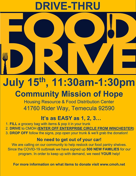 Drive Thru Flyer July 15th-page-001.jpg