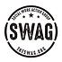 Swag logo.png