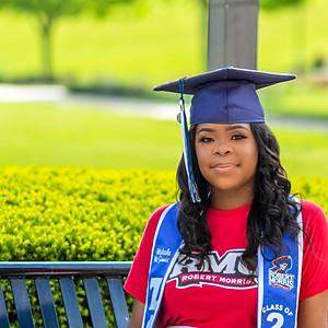 Makala 2020 Graduation