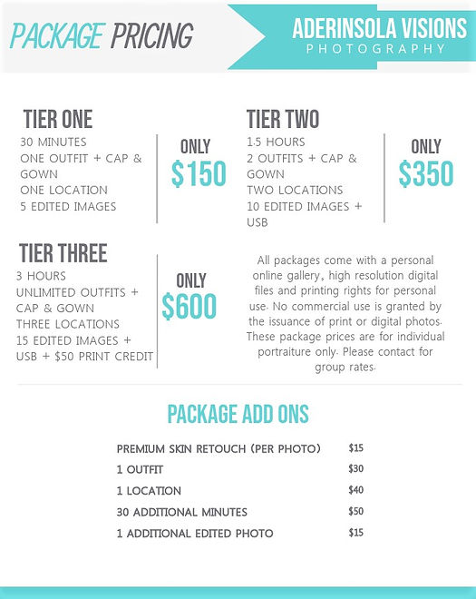 Graduation Price List.jpg