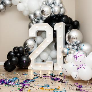 LisaO-21stBirthday-01.23.2021-55.jpg