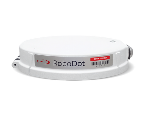 Robota RoboDot Product Picture