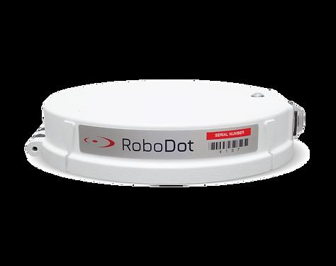 Robota RoboDot Product Picture