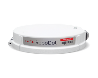 RoboDot