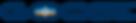 Logo Goose_Lg.png