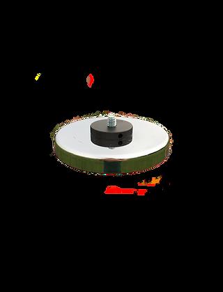 Magnet Mount for RoboDot