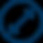 Robota Laser Range Icon