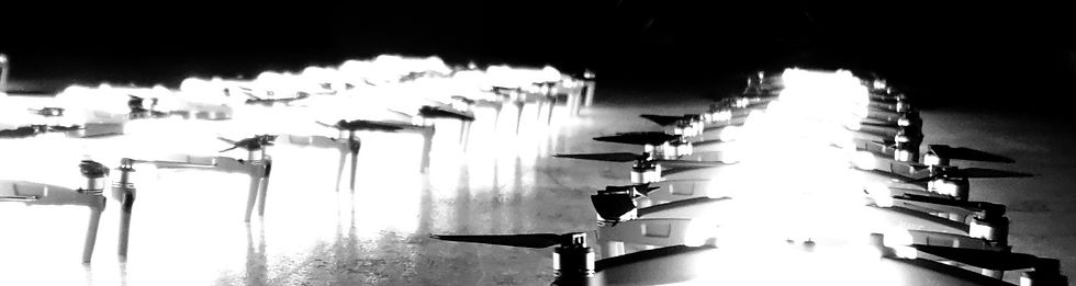 ThinDrones_edited_edited.jpg