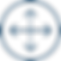 Robota Cardenal Icon