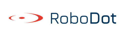 Logo RoboDot_Horz-06.png