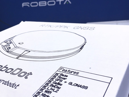 The (Main) Features of RoboDot and When You Need Them