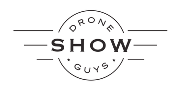 Logo DroneShowGuys-01.png