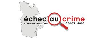 échec au crime logo.png