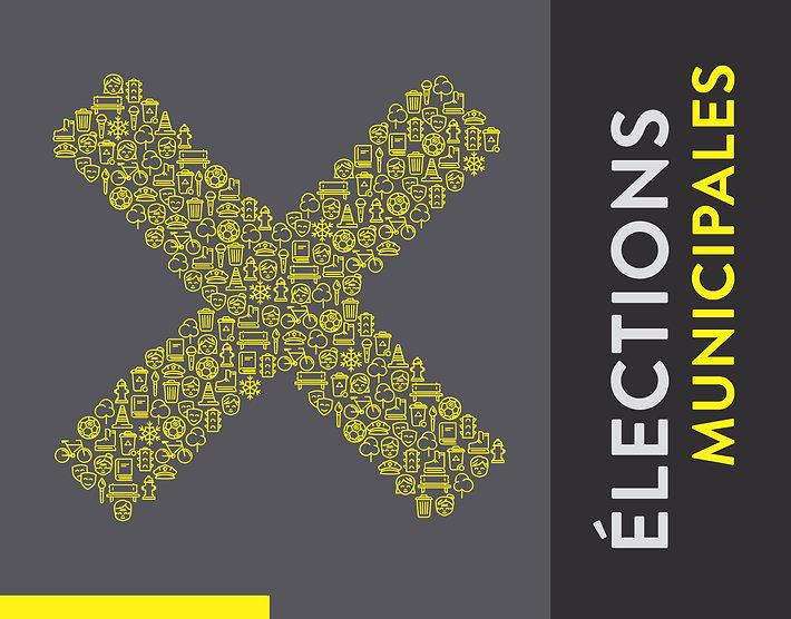 visuel_elections_muni__X-coul.jpg