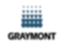 graymontlogo.png