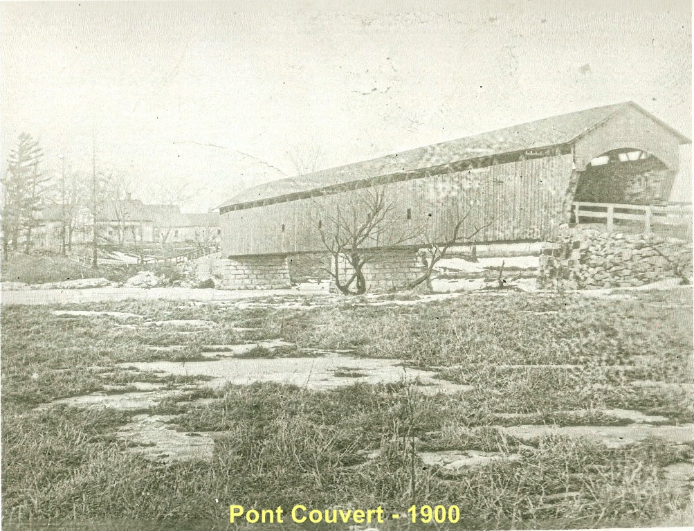 Pont Couvert 1900 (2)