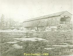 Pont Couvert 1900 (2)