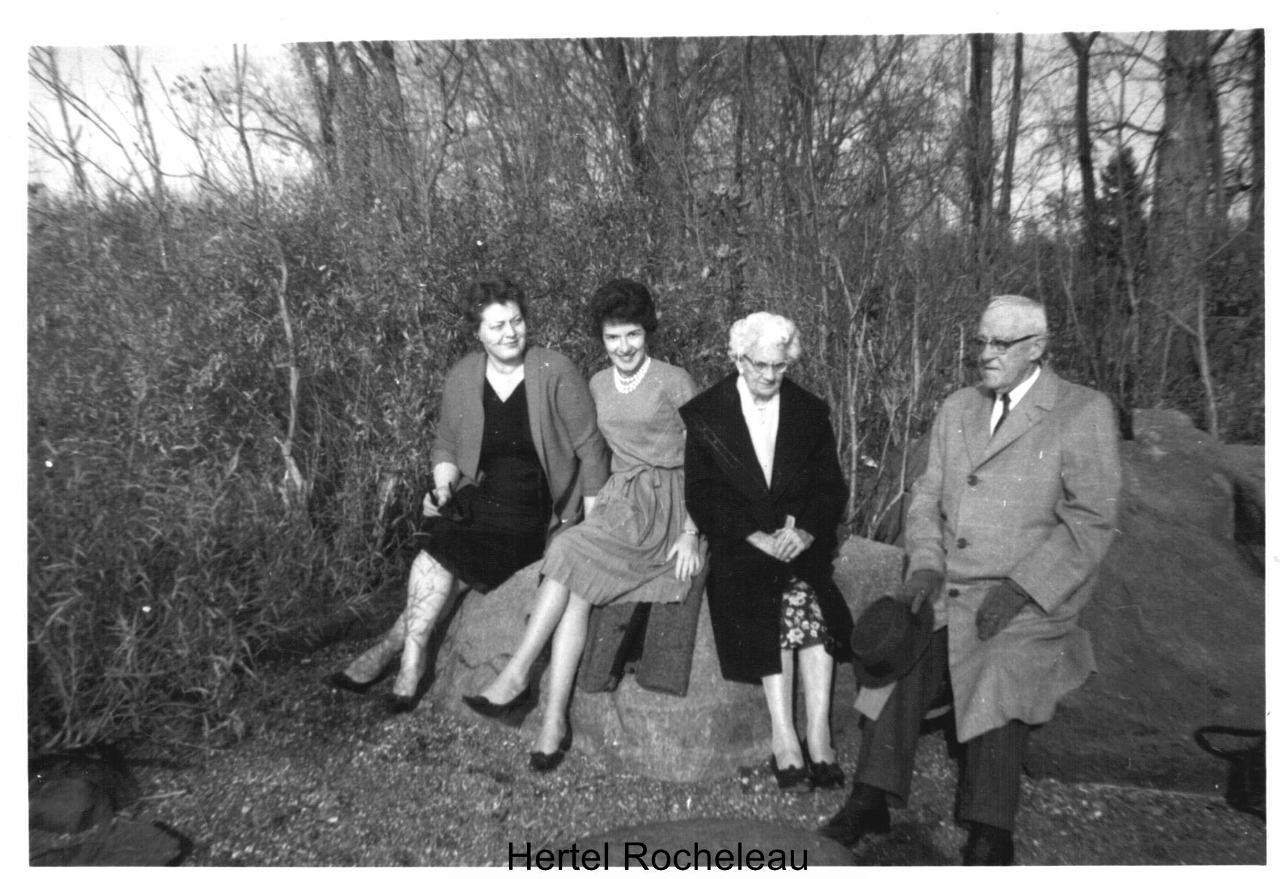 Rocheleau Hertel (3)