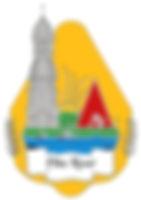 logo PK3 (2).jpg