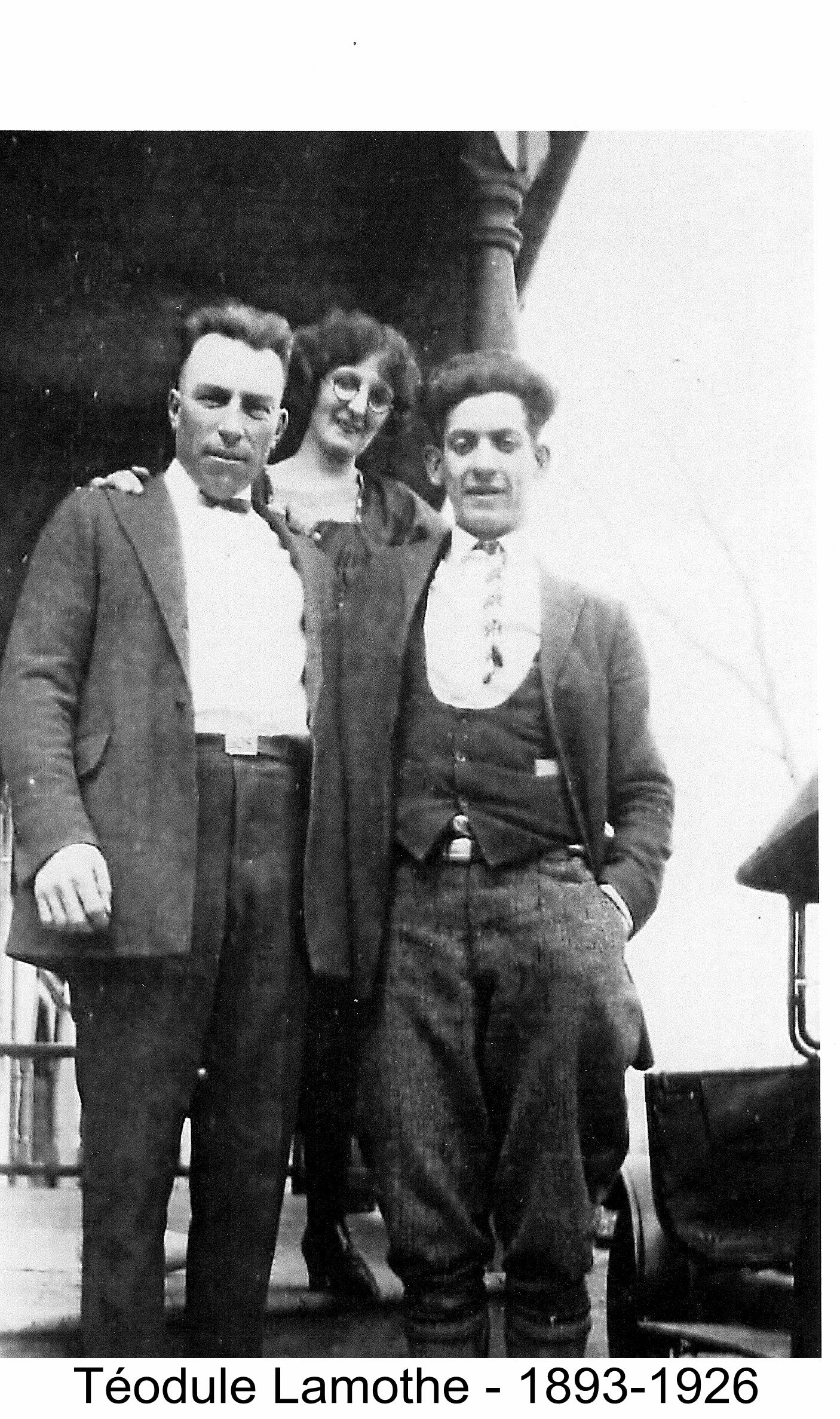 T+®odule_Lamothe_prop._maison_C.Duquette_1893-1926Num+®riser0008