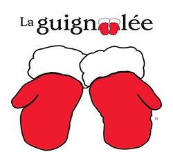 lA-GUIGNOLÉE-2.jpg
