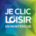 logo clic-loisirs.png