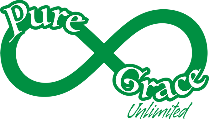 Pure-Grace-Logo-green.png
