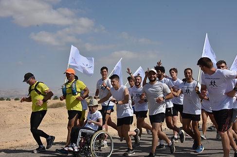 Get Involved 4 - Run a Marathon .jpg