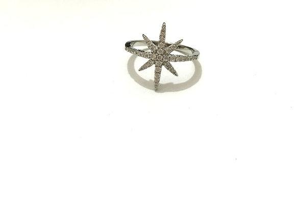 טבעת אלזה
