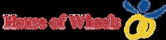 לוגו אנגלית ללא רקע.png