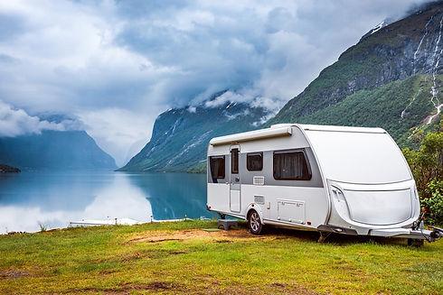 RV-Camper-201905-006.jpg