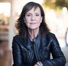 Karen Somers - Host/Producer