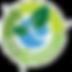 eco_friendly_logo.png