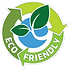eco_friendly_logo.png