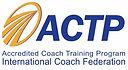ICF-ACTP_Logo-white-350x191.jpg