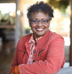 Shirley Jackson - Host/Producer