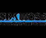SBA-WOSB-Logo-200x166.png