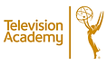 Television Academy Logo.png