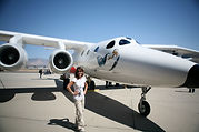 Virgin Galactic 2008 121.jpg