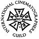 Cinematographers Guild Logo.png