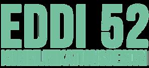 logo_ncw_ohnekasten_edited.png