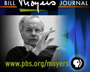 Bill Moyers Journal on Paine - With Video