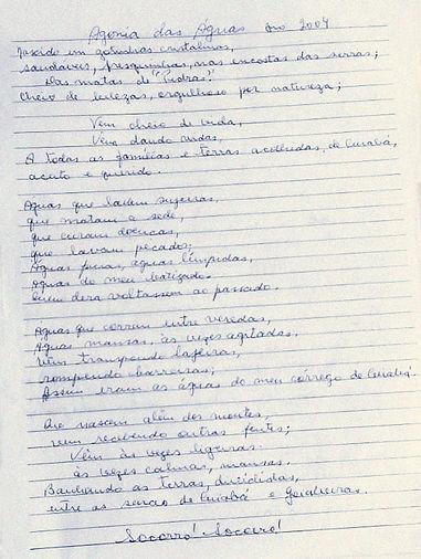 caderno_3.jpg